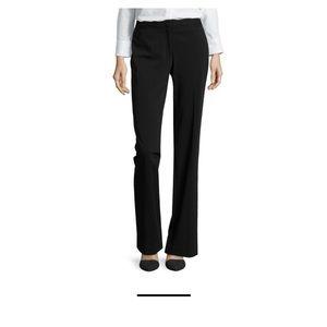 Liz Claiborne Audra Trouser Pants